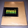 Nuclear Strike  (SEALED)