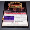 D!Zone 2 For Doom & Doom II