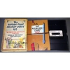 The Adrian Mole Secret Diary Kit