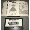Acorn User - Graphics