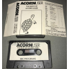 Acorn User - The Best Of Acorn User