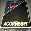 Acornsoft Arcade Games Collection in Box   (Compilation)
