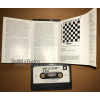 Chess for ZX81