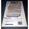 Commodore 64 / 128 1670 Modem/1200 (SEALED)