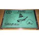 Pilot for ZX81