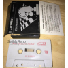 ZX Chess II  /  2  (Early Release)