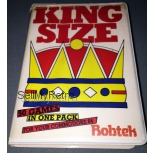 King Size   (Compilation)