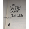 An Assembly Language Course