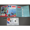 Jaws for C64 / 128