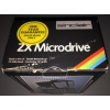 BOXED Microdrive + Cart (Both Reconditioned!)