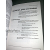 User Manual For Genesis Plus (Acorn Archimedes)