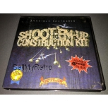 Shoot-Em-Up Construction Kit (Seuck)