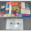 Biff for C64 / 128