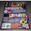 The Retro Gamer Collection  (Volume 3)