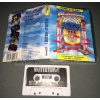 Mastertronic Megaplay Vol 1 (Compilation)
