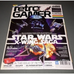 Retro Gamer Magazine (LOAD/ISSUE 102)
