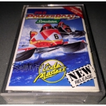 Pro Powerboat Simulator
