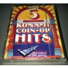 Konami Coin-Op Hits  (Compilation)