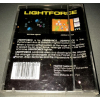 Lightforce / Light Force