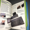 ZX Spectrum+ User Guide