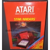 Star Raiders + Video Touch Pad Bundle (NEW)