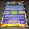 Football Manager - World Cup Edition 1990