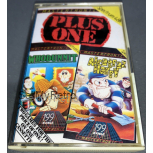 Plus One   (Compilation)