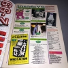 Your Sinclair Magazine - September 1986