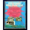 Highway Encounter