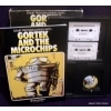 Gortek And The Microchips