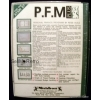 P.F.M. Plus - Personal finance Manager