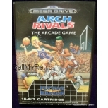 Arch Rivals - The Arcade Game