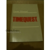 "Very Rare – Time Quest 3.5"" PC Version"