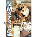 Amstrad Action Issue 48/September 1989 Magazine