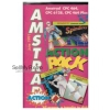 Amstrad Action Issue 69/June 1991 Magazine & Covertape