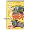 Amstrad Action Issue 74/November 1991 Magazine & Covertape