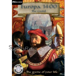 Europa 1400: The Guild for PC from JoWood