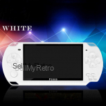 64 / 128 bit Handheld Game Console Portable Video Game 10000+ Games Retro 8GB