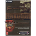 Operation Flashpoint Gold Upgrade for PC from CodeMasters