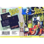 Slug for ZX Spectrum from Alternative Software (AS270)