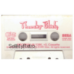 Thunder Blade Tape Only for ZX Spectrum from Kixx