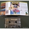 MASK for the Sinclair ZX Spectrum
