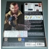 Grand Theft Auto (GTA) IV Strategy Guide / Walkthrough