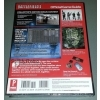 Battlefield 3 Collector's Edition Strategy Guide / Interviews