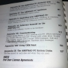 Amstrad PC 1512 User Guide