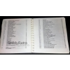 Amstrad PC 1640 Technical Reference Manual