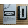 Apocalypse by Red Shift for the Sinclair ZX Spectrum. Tested and working.