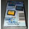 Batty for C64 / 128