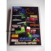 Sinclair QL Box-Set - QL Games 2