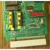 Sinclair ZX Spectrum DivIDE Plus GAL Upgrade Set